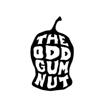 @theoddgumnut Profile Image | Linktree