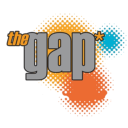 @thegapsuttoncoldfield Profile Image | Linktree