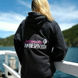 @justbe.com.ar Bordados Personalizados Link Thumbnail   Linktree