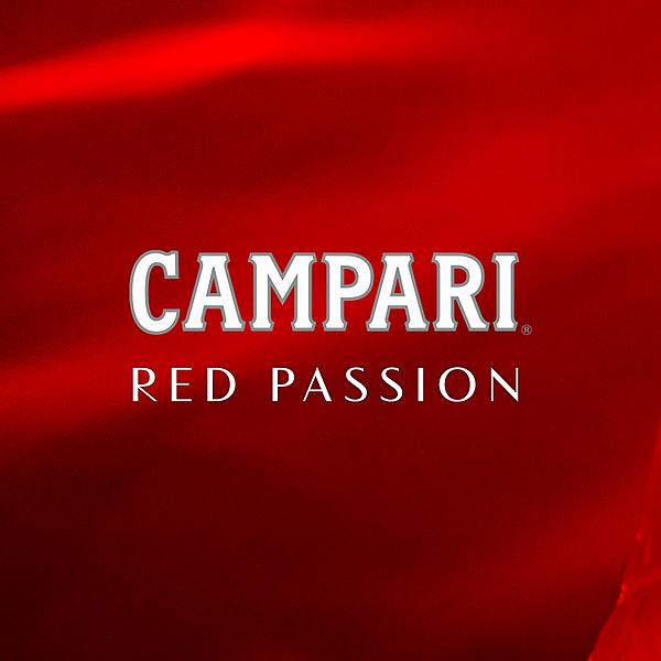 @campariofficial Profile Image | Linktree