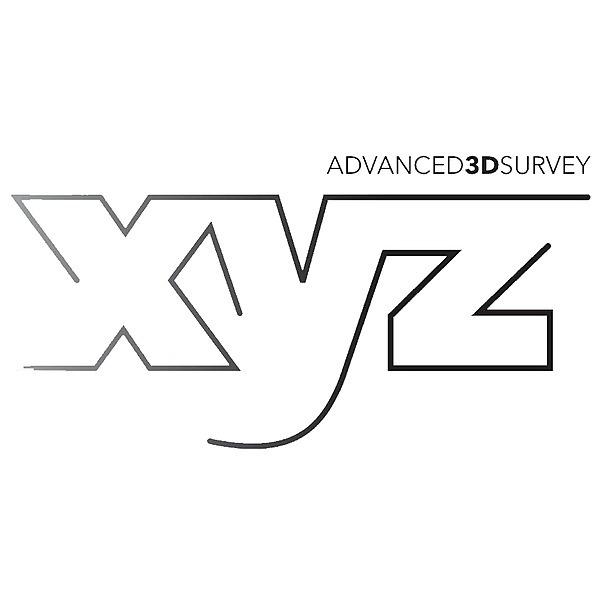 XYZ / OLX Project (xyz_olxproject) Profile Image | Linktree