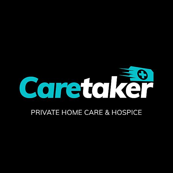 @caretakerid Profile Image | Linktree
