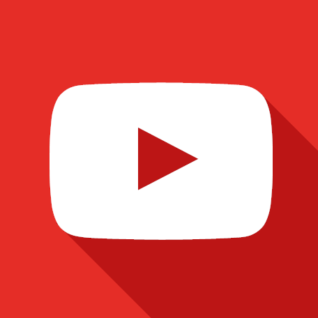 @Addismiller My Youtube Channel Link Thumbnail | Linktree