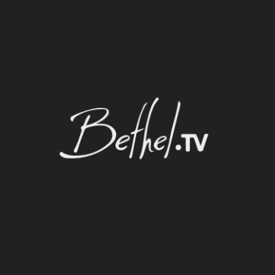 @betheltv Profile Image | Linktree