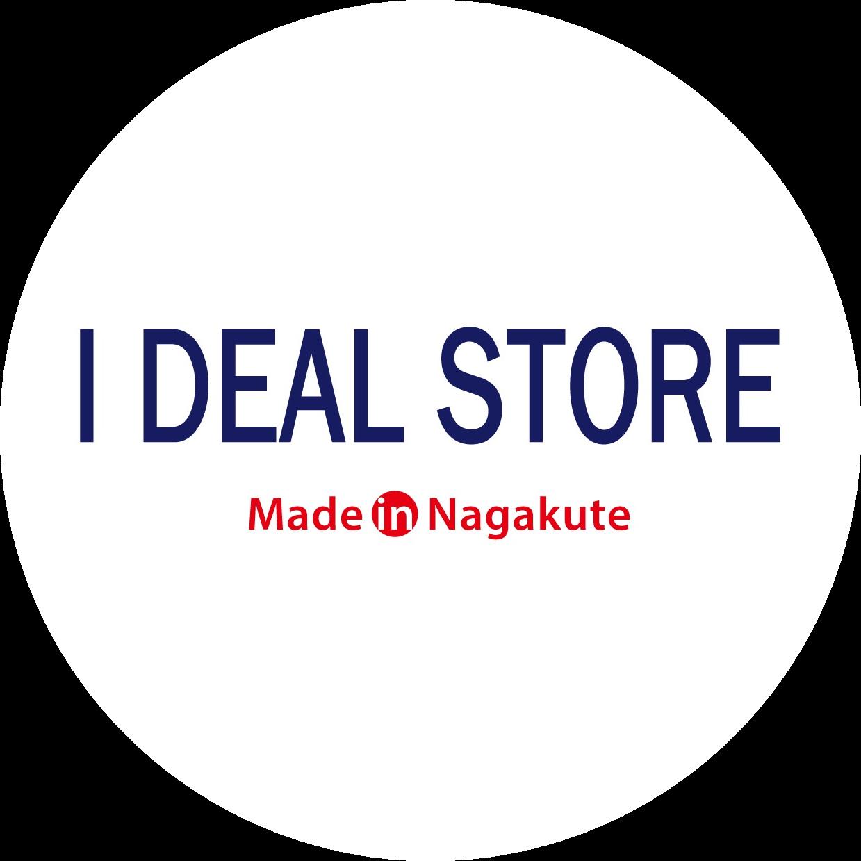 @IDEALSTORE_JAPAN Profile Image   Linktree