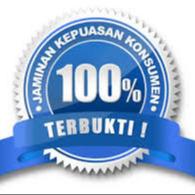 @slot_terpercaya_badakslot Profile Image   Linktree