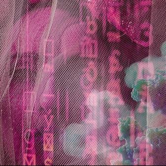 Elevate The Virus (elevatethevirusband) Profile Image | Linktree
