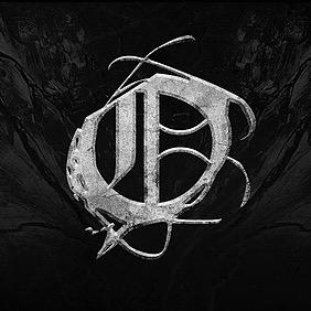 IO LINKS! (IOheavymusic) Profile Image | Linktree