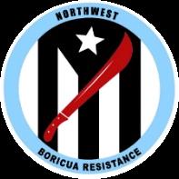 @NWBRCovid19MutualAidList Profile Image | Linktree