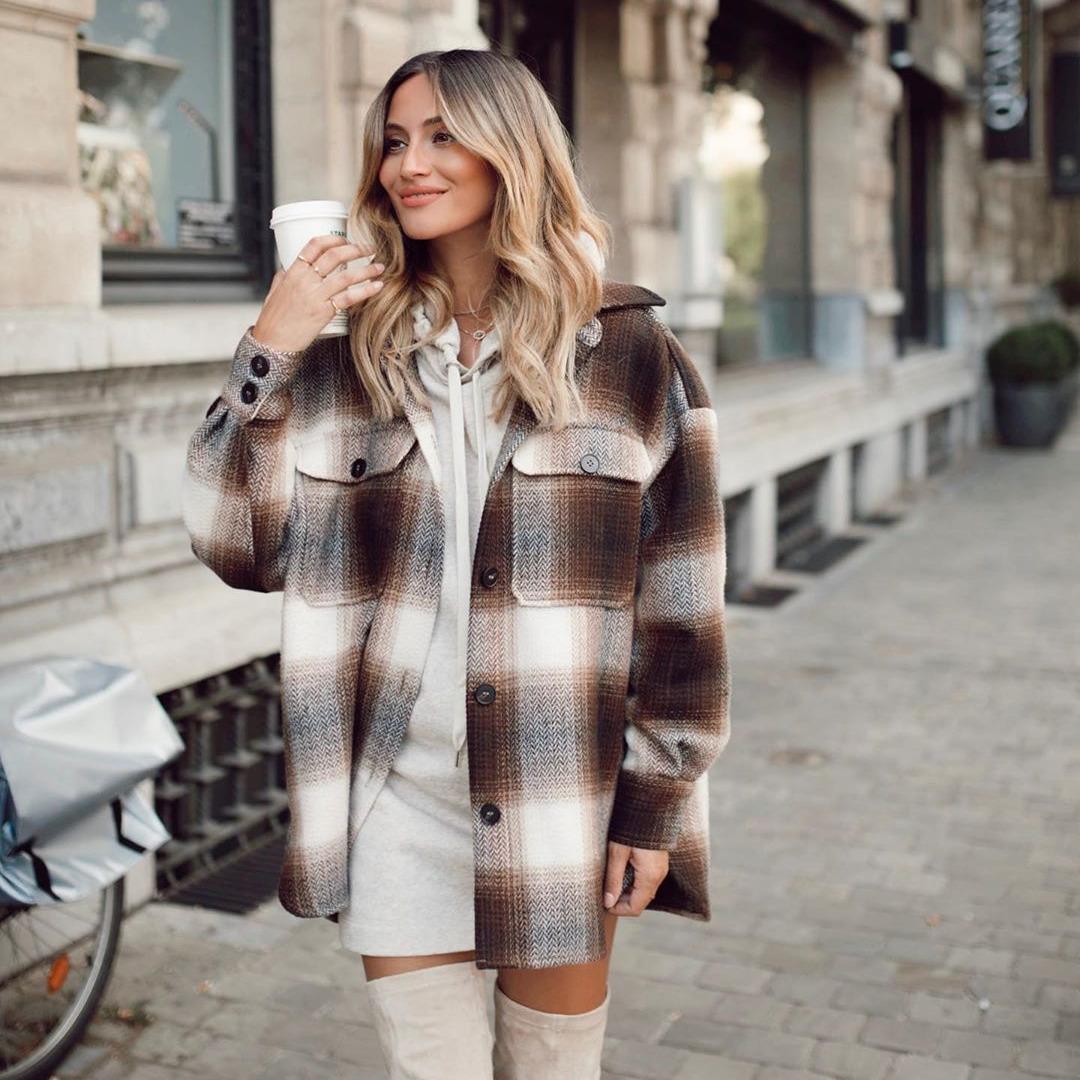 @fashionhr Jakna koja je must have ove jeseni Link Thumbnail | Linktree
