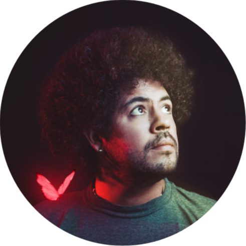 @caramuruarts Profile Image | Linktree
