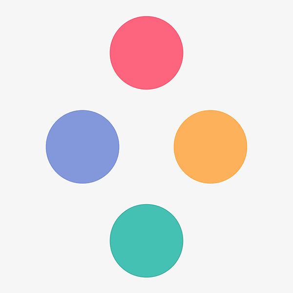 @SistemaSECI Profile Image | Linktree