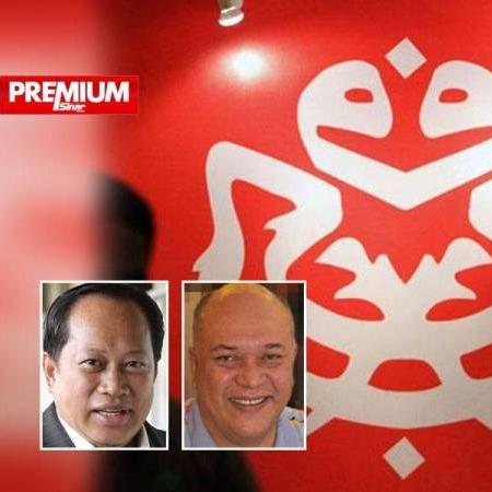 @sinar.harian Kutip SD: UMNO 'kunci mulut' Link Thumbnail | Linktree