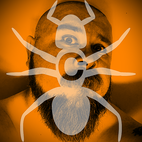@ant_c_dj Profile Image   Linktree