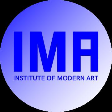 Institute of Modern Art (ima_brisbane) Profile Image   Linktree