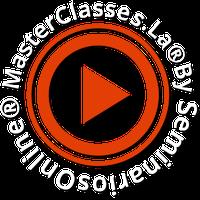 📣 Pregunta por nuestro HotLink para que pagues tu MasterClasses y de esta Forma Aporta a Nuestra Labor Social que Desarrollamos aquí en El Queremal, Dagua, Colombia. 🤔  en temas de: salud, deportes, negocios, marketing, musica, artes, educación, etc