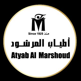 @atyabalmarshoud Profile Image | Linktree