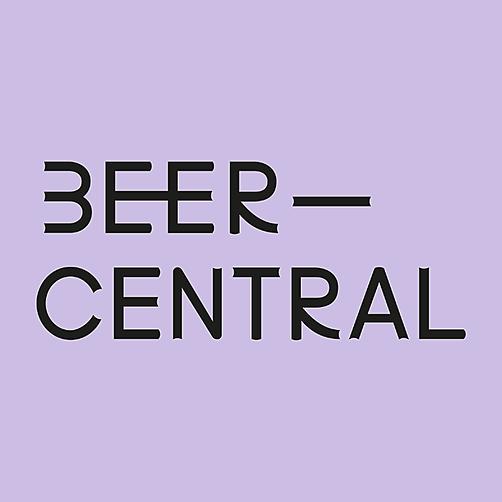 Beer Central Festival (beercentralfest) Profile Image   Linktree