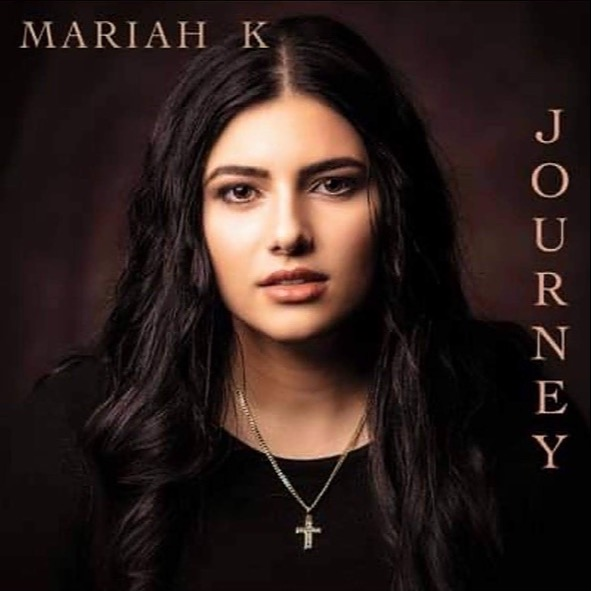 MARIAH K (mariahk_____) Profile Image   Linktree