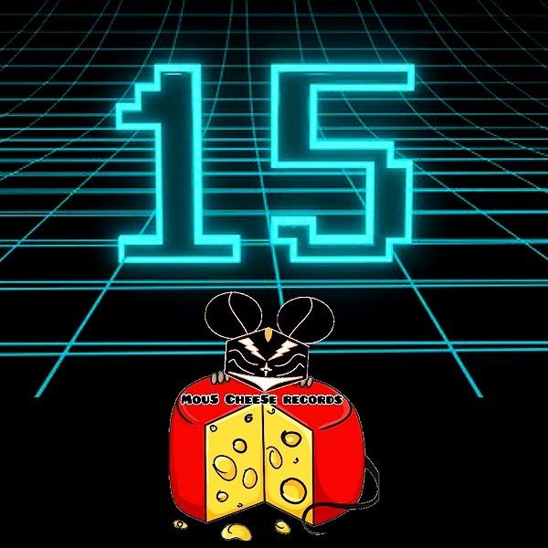 "👻🐭 ""Mouse zzZ"" ☆ 15TH PRESS RELEASE ☆ Link Thumbnail   Linktree"