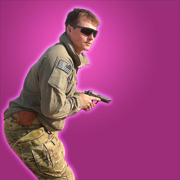 @PinkRGR Profile Image | Linktree
