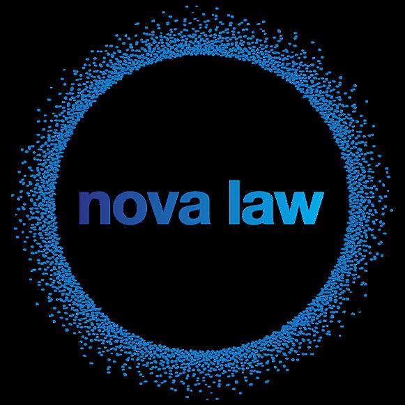 @nova_law_ WHO WE ARE Link Thumbnail | Linktree