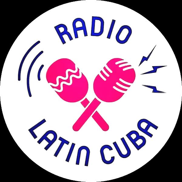 @radiolatincuba Profile Image   Linktree