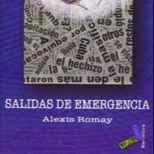 Salidas de emergencia