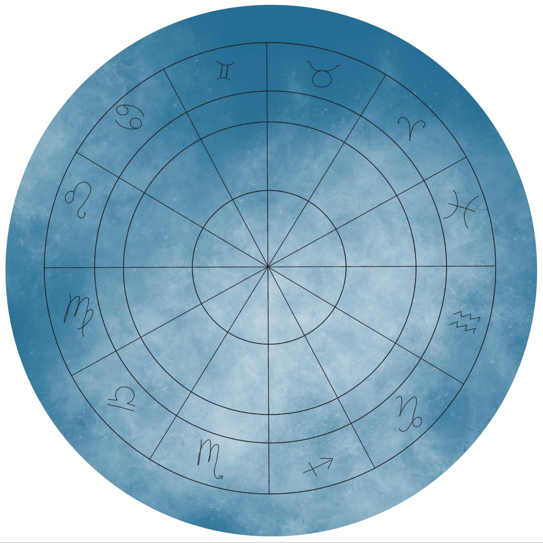 @Laurabethfinley Free Relationship (Synastry) Chart Link Thumbnail | Linktree