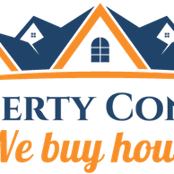 We Buy Houses Kansas City (webuyhouseskansas) Profile Image | Linktree