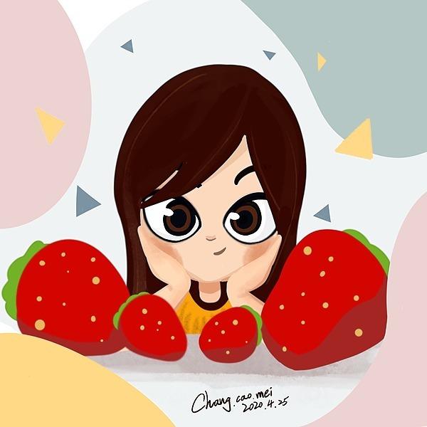 @pink03049 Profile Image   Linktree