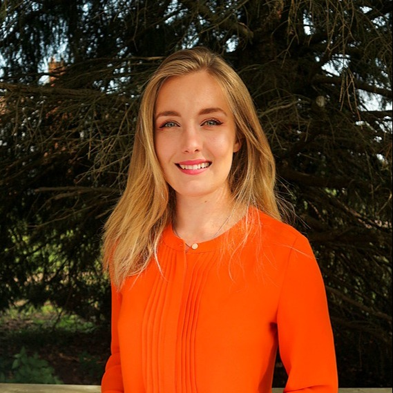 Sarah R Nicholson, MASc (Sarah_R_Nicholson) Profile Image | Linktree