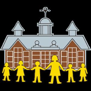 North Ealing Primary School (northealingprimarypta) Profile Image   Linktree