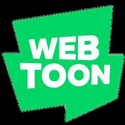COMIC ON WEBTOON