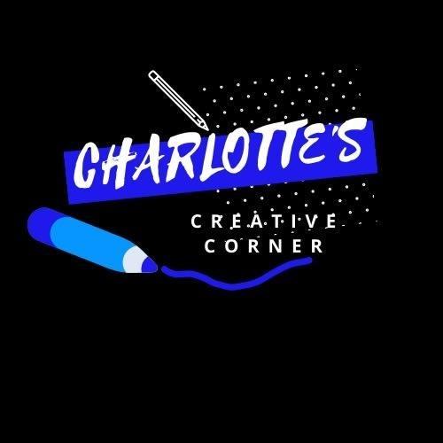 @charlottescreative Profile Image | Linktree