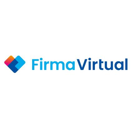 Firma con notaría online. (TuFirmaVirtual) Profile Image | Linktree