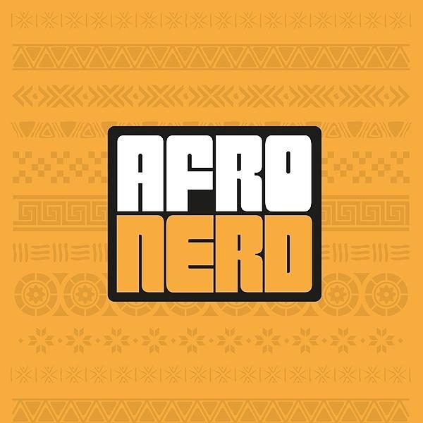 AfroNerd (afronerd) Profile Image   Linktree