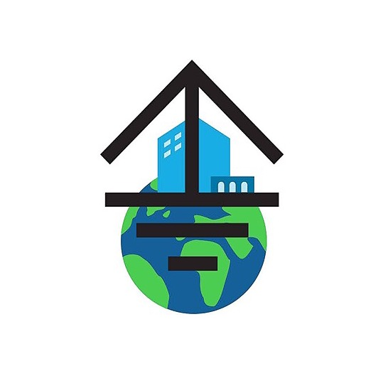 @earthuprisingmn Profile Image | Linktree