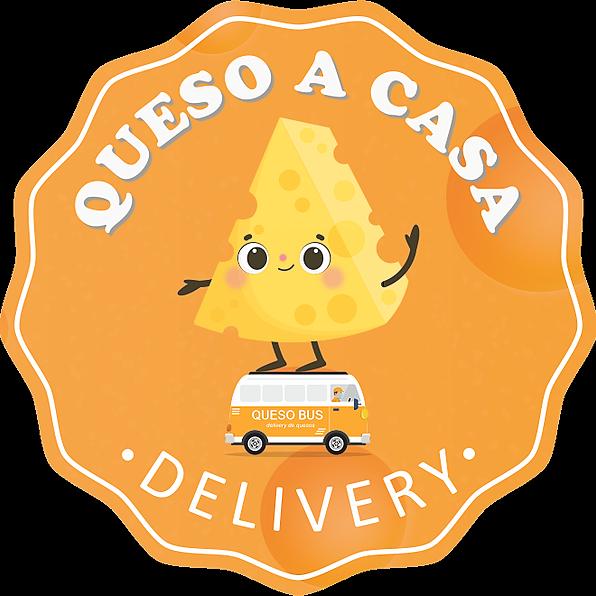 @quesoacasa Profile Image   Linktree