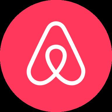 YeahThatsKosher Airbnb Referral Link Thumbnail   Linktree