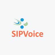 @nitv SIPVOICE-नेपाल फोन गर्ने कार्ड Link Thumbnail   Linktree