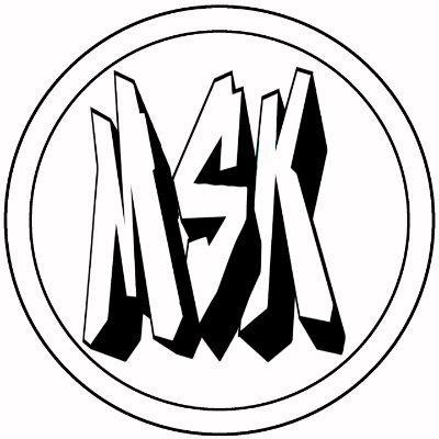 །།ཇ༠༠སཛ།འ༠ MSK MainStreamKillaz Link Thumbnail | Linktree