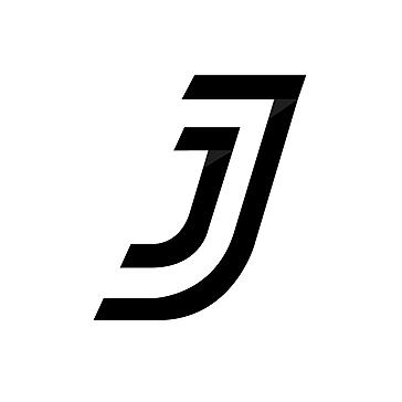 Prensa JJ (jjprensa) Profile Image | Linktree