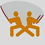 @JungshinFitness Join us at Canfitpro Link Thumbnail   Linktree