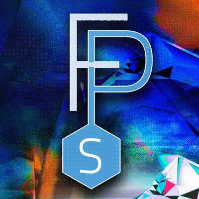 @freakpelican Profile Image | Linktree