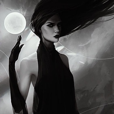 Wiccans & Witches of the World (rosemoon7) Profile Image | Linktree