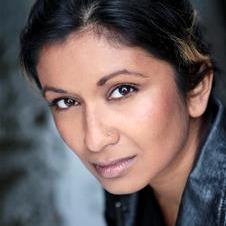 @RadhikaAggarwal Profile Image | Linktree