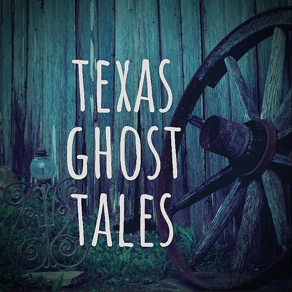 @TexasGhostTales Profile Image   Linktree