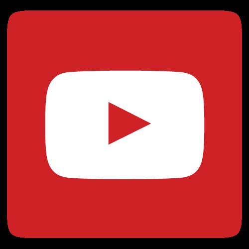 Quasimodo Club & Bar Berlin Youtube Link Thumbnail | Linktree
