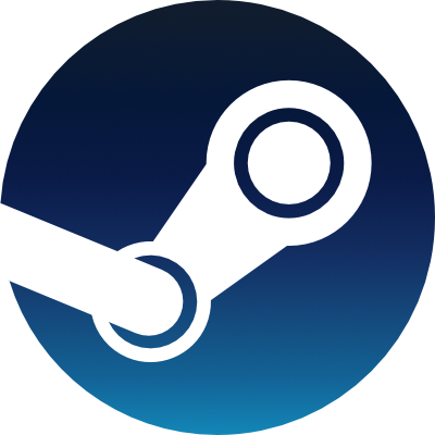Pablo Brickasso Custom assets for Cities: Skylines - Steam Workshop Link Thumbnail | Linktree